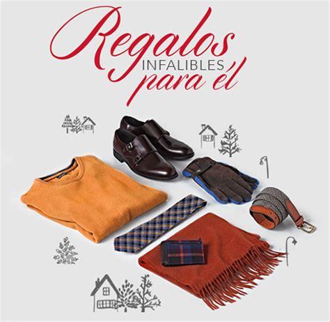 el corte ingles regalos para mujer regalos de navidad para el corte ingles my