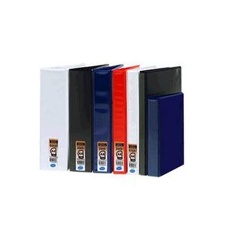 Bantex Insert Ring Binder 8562 A4 2 Ring D Mechanism 65mm bantex a4 2 d ring insert binder 50mm white officeworks