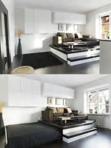 wohnzimmer klein kleines wohnzimmer einrichten eine gro 223 e herausforderung
