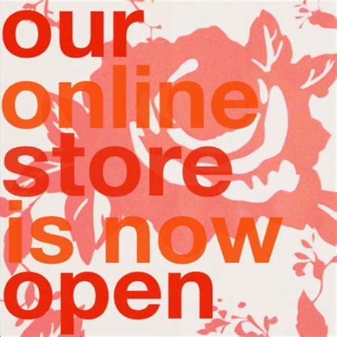 wallpaper online shopping wallpaper store online 2017 grasscloth wallpaper