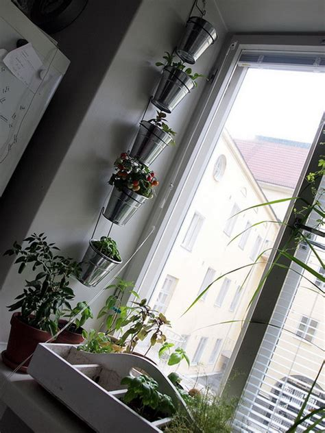 ikea vertical garden 20 cool vertical gardening ideas hative