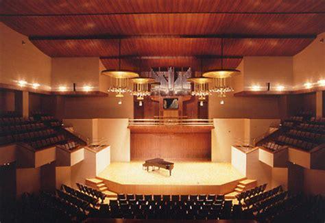 sala de camara auditorio nacional auditorio nacional sala de c 225 mara