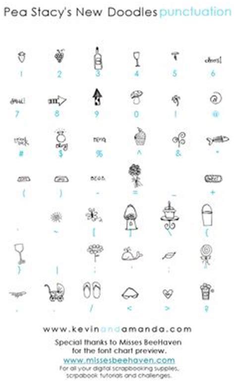 doodle combinations portugues doodle fonts fonts doodle fonts doodles