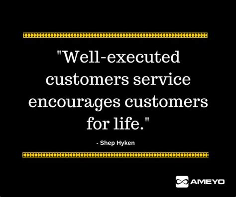 424 best business and customer service quotes images on customer service quotes