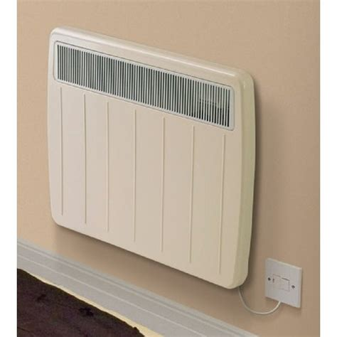room heaters uk cheap electric cheap electric room heaters