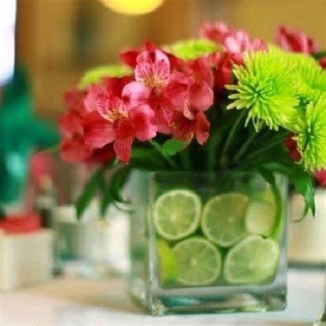 decoracion floral bodas ideas originales para la decoraci 243 n floral de tu boda