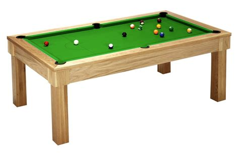 who makes the best pool tables amazing pool table dining table midcityeast