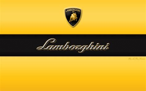 logo lamborghini first car ideas lamborghini logos
