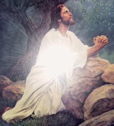 imagenes de jesus vestido de blanco 174 gifs y fondos paz enla tormenta 174 im 193 genes animadas de