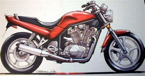 Suzuki Vx Image Gallery Suzuki Vx 800