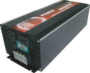 solar power inverter for home how to solar power your home