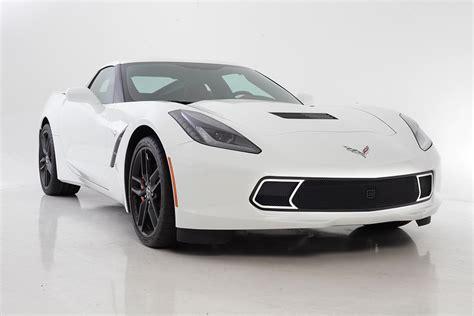 all corvette stingray models gt strada primary grille for 2014 2015 chevrolet corvette