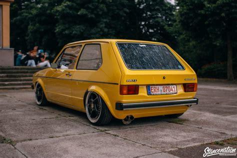 car wallpaper golf stancenation car vehicle stance camber volkswagen