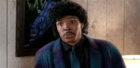 coming to america jheri curl couch throwbackthursday just let your soul glo hive society