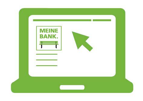 meine bank meine bank vr bank niederbayern oberpfalz eg