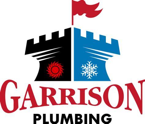 about garrison