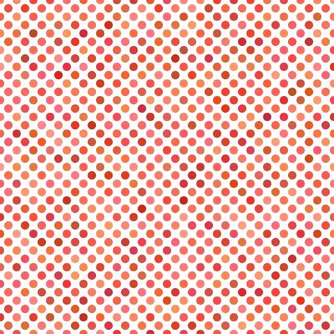 dot pattern background eps colored dot pattern background geometrical vector