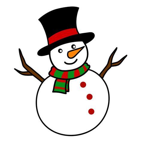 imagenes navidad caricaturas cuadro caricatura de navidad del mu 241 eco de nieve