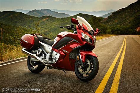 Motor Aki Ride On Motorcycle Electric Fz Sport L 2014 yamaha sportbike motorcycles photos motorcycle usa