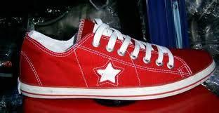 Sepatu Us Bendera Merah 90 converse shop converse