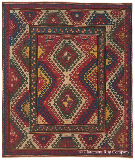 study abroad rug study abroad rug rugs ideas