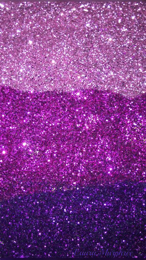 Glitter Wallpaper Nz | glitter phone wallpaper sparkle background sparkling