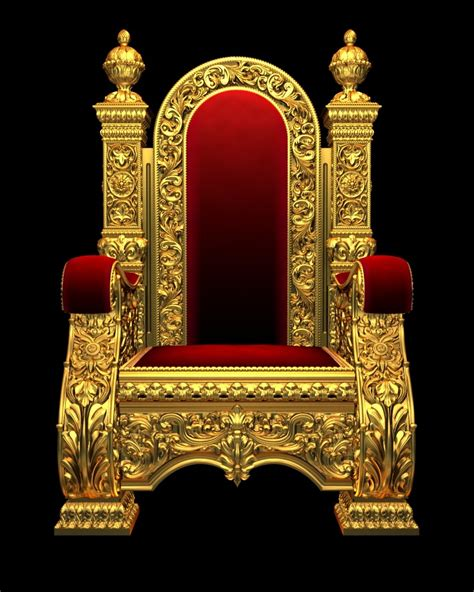 Royal Chair by Royal Chair Armchair Max
