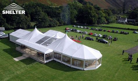 big tents   SHELTER luxury wedding marquee party tents for