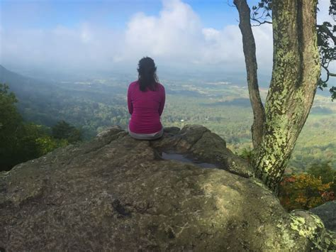 best hiking 9 of the best hikes in knoxville