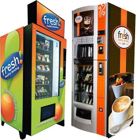 healthy food vending machine franchise vending machines healthy vending machines in canada