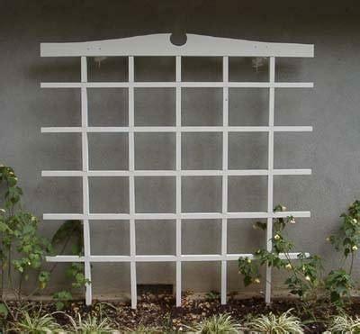 tralicci alluminio usati grigliati per terrazzi arredamento giardino