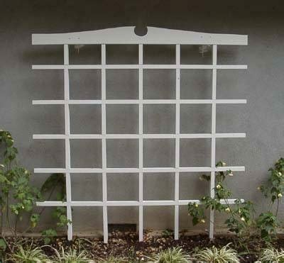 grigliati in ferro per terrazzi grigliati per terrazzi arredamento giardino