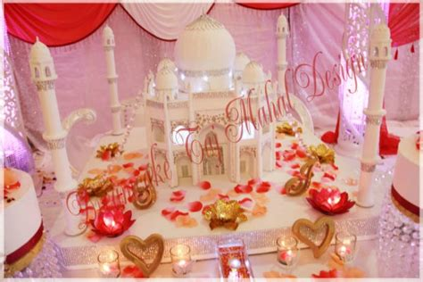 Decoration Inde by Deco Indienne Mariage