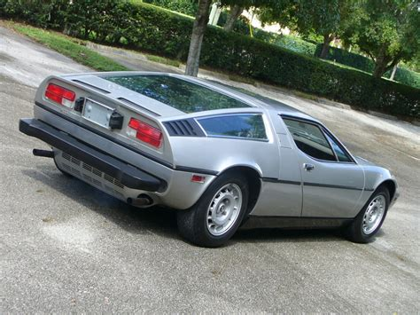 maserati bora for sale 1977 maserati bora classic italian cars for sale