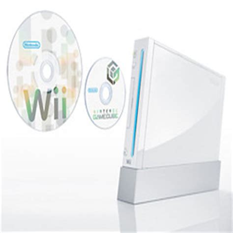 play movies on nintendo wii learn how to play movies on 3 ways on how to play dvd on wii answers to quot can the wii