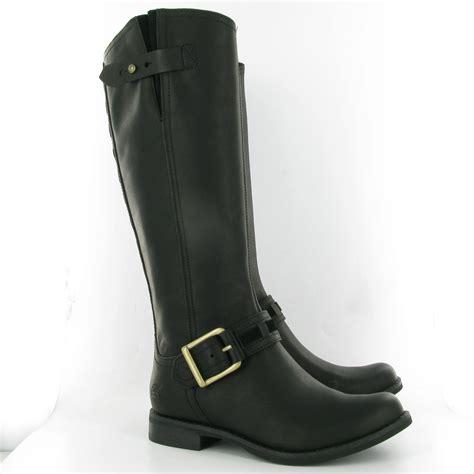 Sepatu Ardiles Vamero White Black fitflop whirl sandal ardiles sepatu