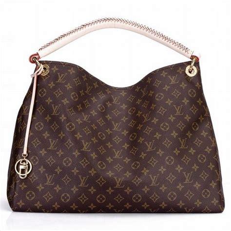 replica handbags from china replica handbags wholesalers
