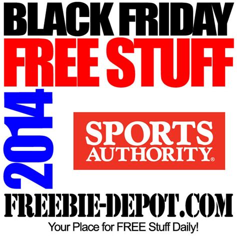Sports Authority Gift Card What To Do - free stuff black friday sports authority free foldable lawn chair