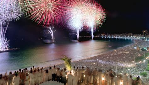 best place to go during new year in malaysia best places to go for new year s by unique