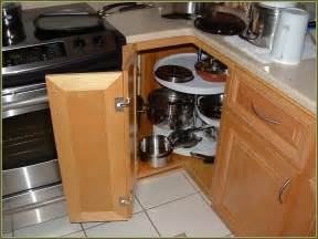 Lazy Susan For Kitchen Cabinet Ikea Corner Cabinet Hinges Home Design Ideas