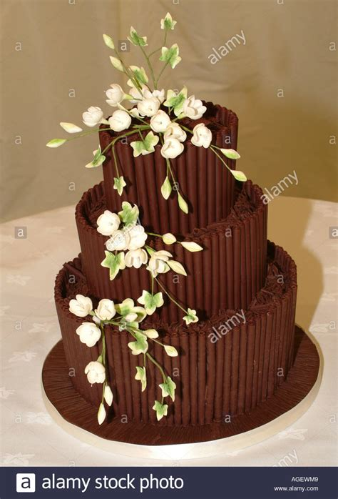 wedding cake exles flowers for wedding cake table best wedding cake 2018