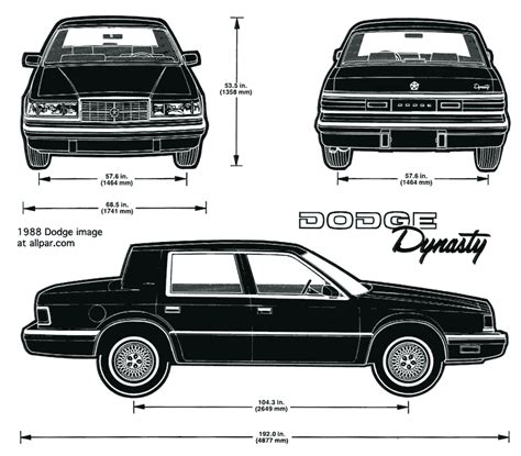 wiring diagrams for a 96 dodge dakota manual get free image about wiring diagram