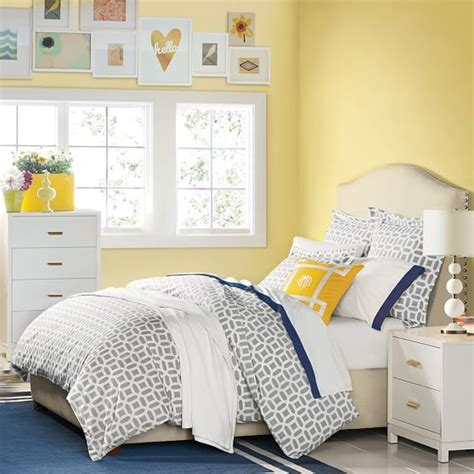 Bunk Beds Raleigh Nc Rowan Dresser Pbteen