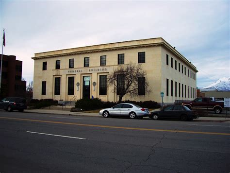 Social Security Office by Provo Ut Social Security Offices