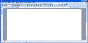 Office Word Free Learning Ms Word 2003 Free Free Software Free