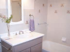Simple Bathroom Ideas 11 And Simple Bathroom Decorating Ideas2014 Interior Design 2014 Interior Design