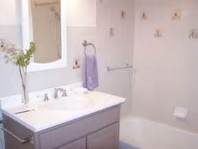 11 nice and simple bathroom decorating ideas2014 interior design
