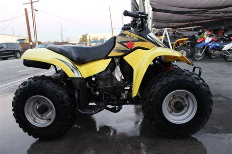 80 motorcycles for sale