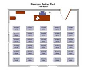 seating chart template classroom classroom seating chart classroom seating chart maker