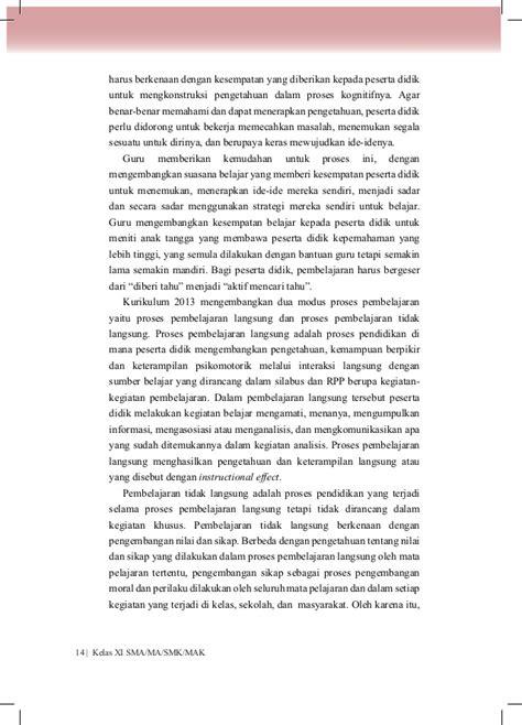 Ppkn Untuk Sma Kelas 11 Quadra buku pegangan guru ppkn sma smk kelas 11 kurikulum 2013